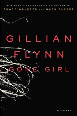 Gone Girl is riveting!