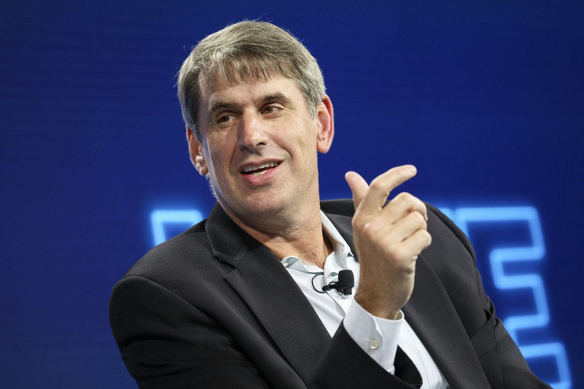 Bill Gurley's thoughts on marketplaces are a must read!