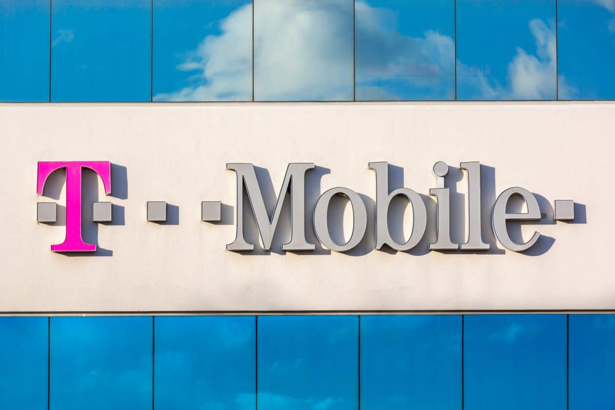 If you travel internationally switch to T-Mobile