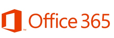 Office 365 Home Premium is the way to go if you are in the market for Microsoft Office