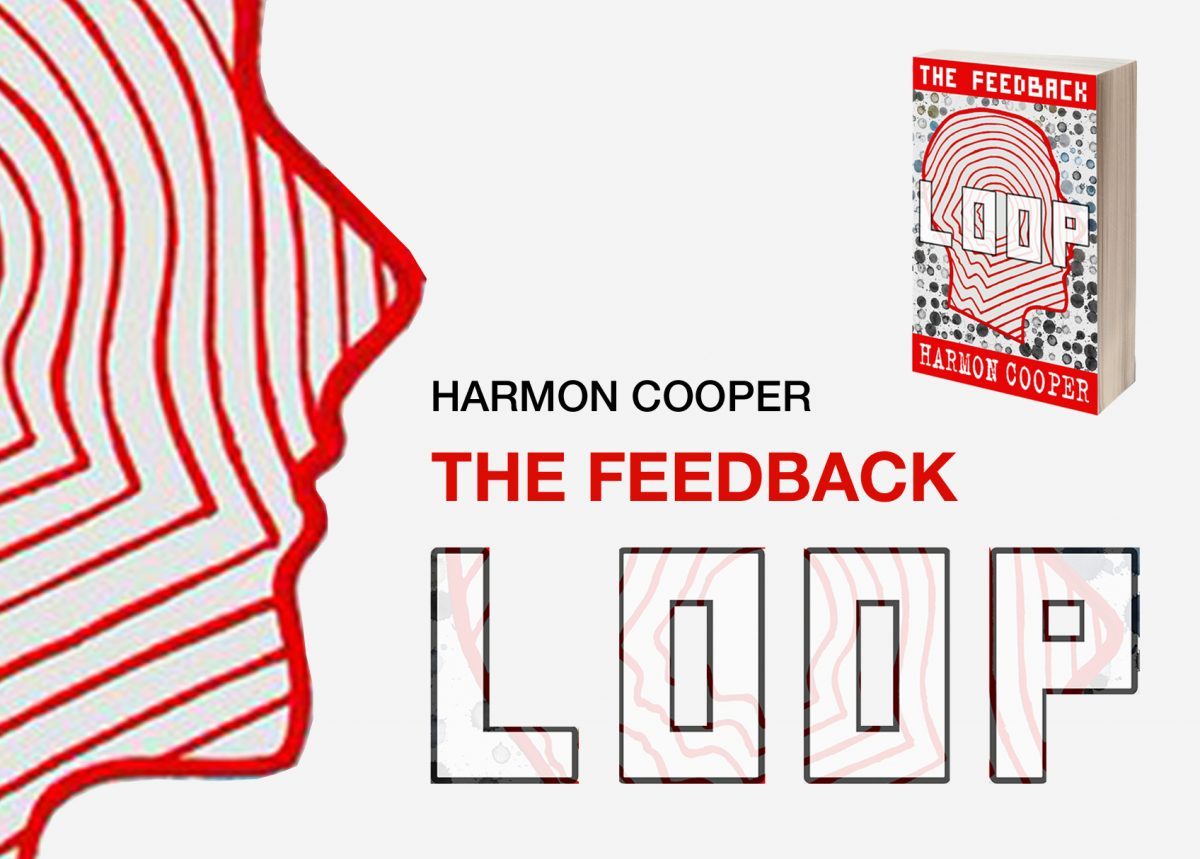 The Feedback Loop is the new Ready Player One