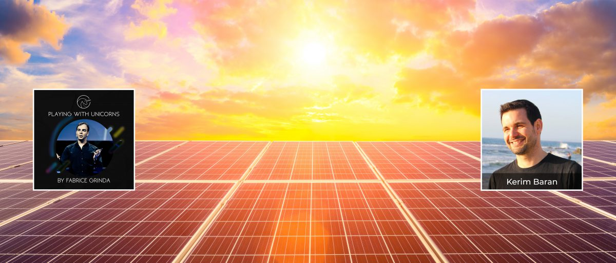 Episode 17: The State of Solar