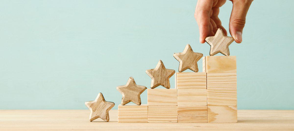 How FJ Labs Evaluates Startups