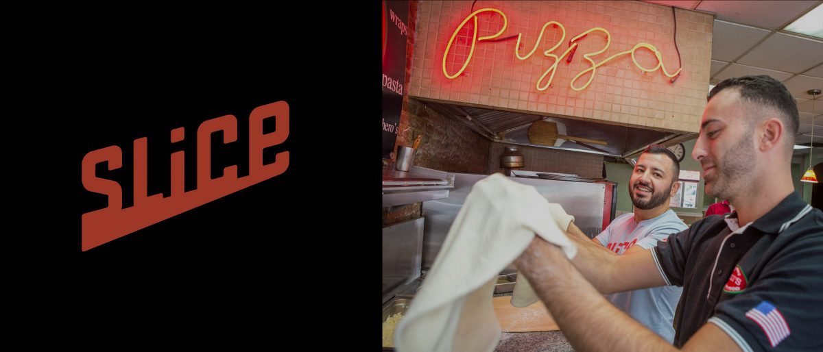 Episode 24: How Slice is helping mom and pop pizzerias compete with Dominos